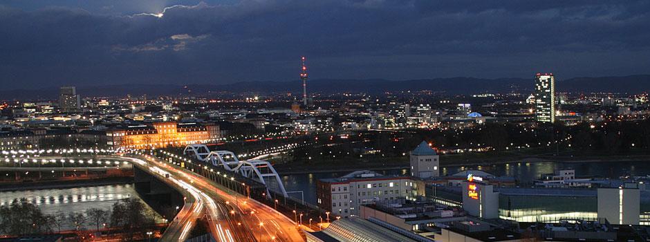 Mannheim-940x350
