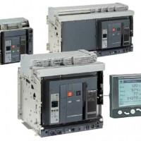 VAI_Masterpact von Schneider Electric