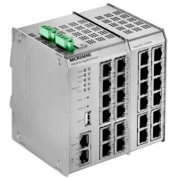 VAI_Ethernet Switch von Microsens