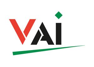 VAI-300pxmitRand