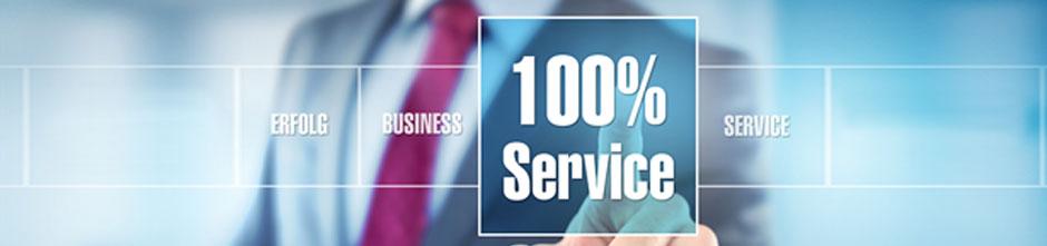 Motiv Service